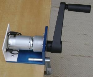 Generator1-klein
