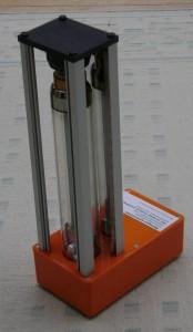 Natriumdampf1